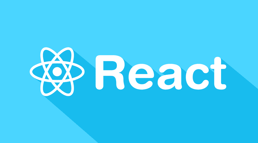 Why Facebook, Instagram, and Airbnb All Used React Native to Build Their Mobile Apps